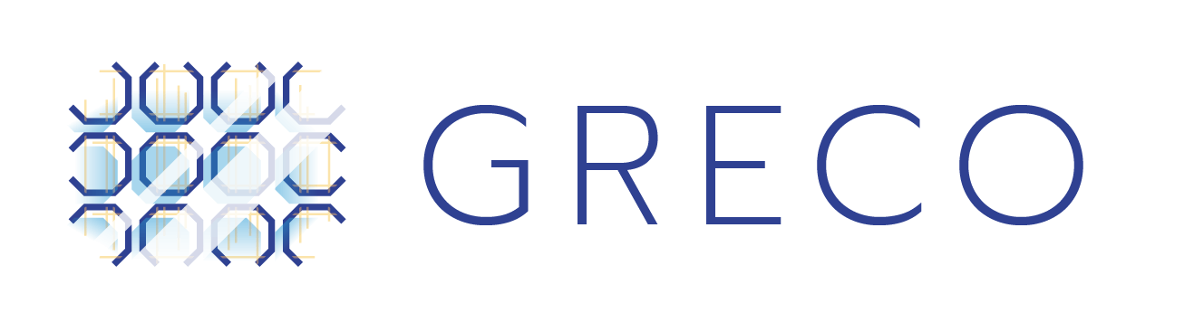 Greco Project